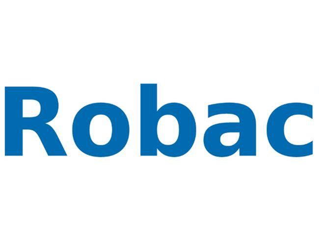 Meet Robac Technology at the International Toy Fair in Nuremberg