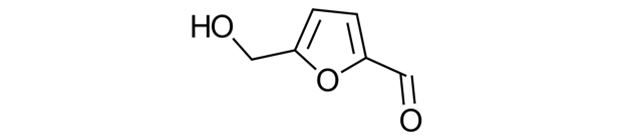 5-(Hydroxymethyl)furfural