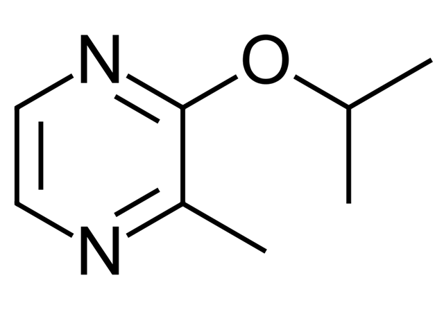 2-Isopropoxy-3-methylpyrazine