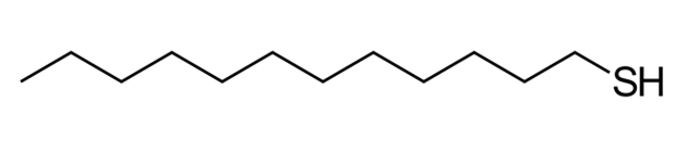 Dodecane-1-thiol
