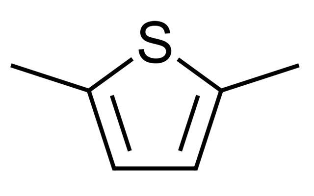 2,5-Dimethylthiophene