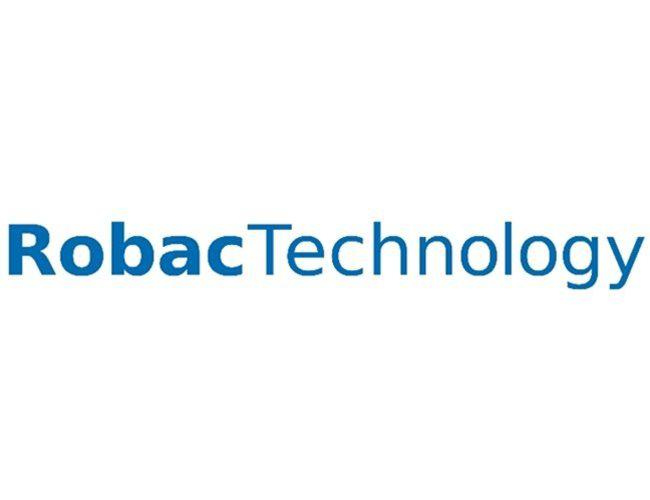 Robac Technology is now a member of the British Footwear Association