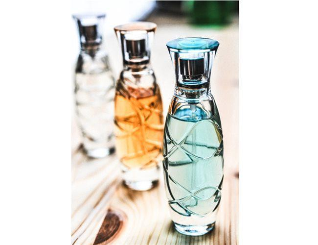 Why do odours vary between different products?