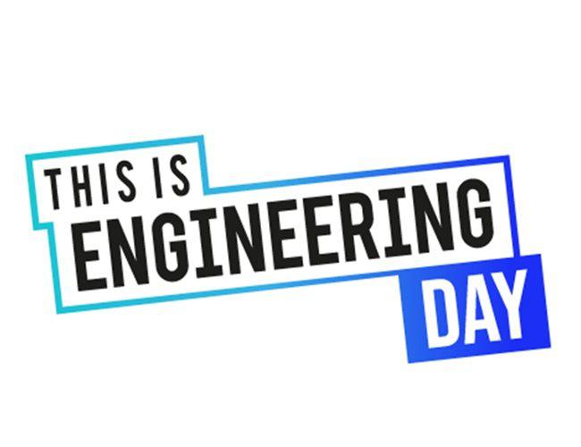 #ThisisEngineeringDay: Engineering in chemical manufacturing