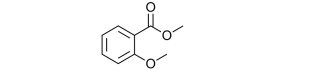 Methyl 2-methoxybenzoate