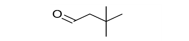 3,3-Dimethyl butyraldehyde