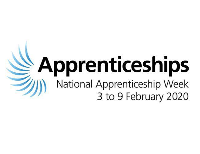 National Apprenticeship Week 2020: Careers in Chemical Manufacturing #NAW2020
