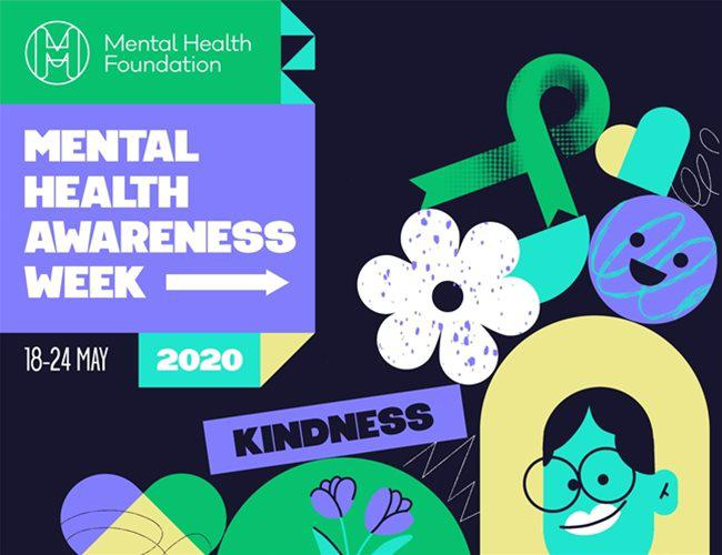 Reflecting on Mental Health Awareness Week at Robinson Brothers