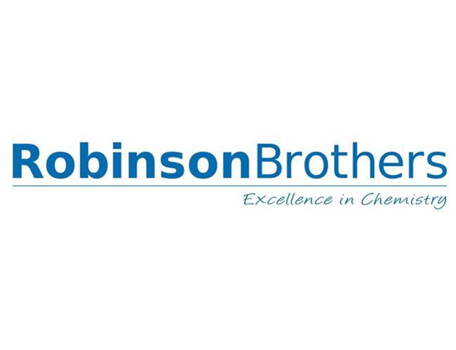 Robinson Brothers Announce New Olfactory Panel