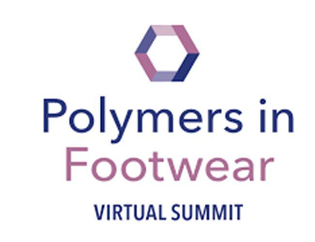 AMI Polymers in Footwear – Virtual Summit