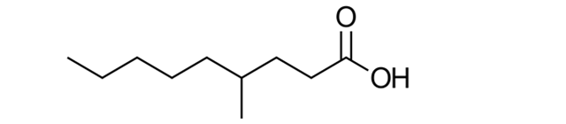 4-Methylnonanoic acid