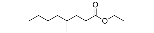 Ethyl 4-methyloctanoate