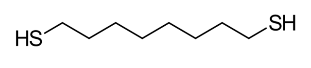 Ethyl 2-mercaptopropionate